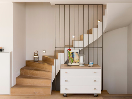 Immobilienfotografie-anouk-fotodesign-20