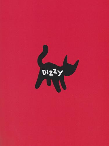 Dizzy mag