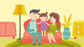 09-KAT-Family-Time.jpg