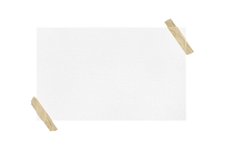 blank_paper2.png