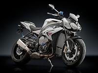 Rizoma BMW S1000R