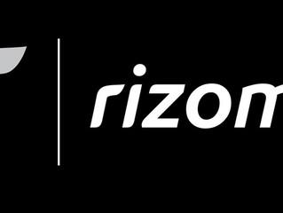 KonigMotoClub официальный дистрибьютор Rizoma.