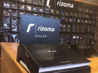 Rizoma каталог 2016