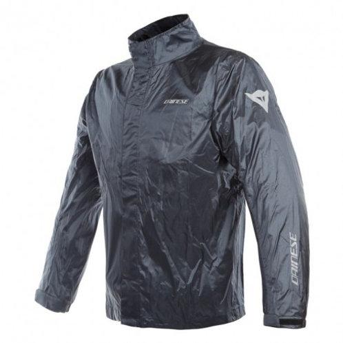 Дождевик куртка DAINESE RAIN JACKET