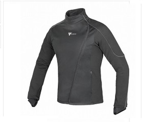 DAINESE Windstopper со скидкой