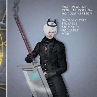+SEKAI+-Magic-Sword-Ad-for-web.png