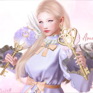 =Zenith= Amu-el Collection - AD2.png