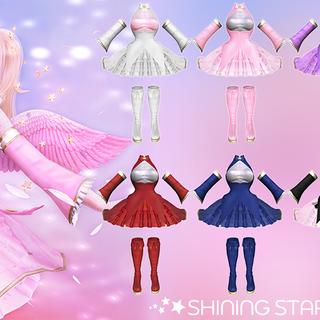 PinkLemonade-ShiningStarOutfit.png