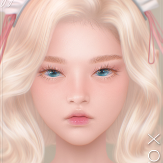 [Heaux] Gigi.png