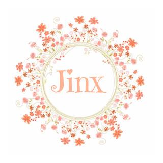 Jinx  New Logo.jpg