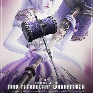 R_Mad Technocrat Warhammer_V2_JPG.jpg