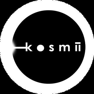 kosmii_logo_2021.png