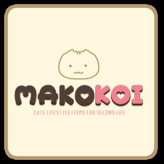 makokoilogoNew1024x1024.png