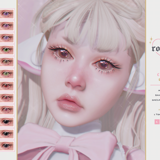 rotten . chii's eyes . ad.png