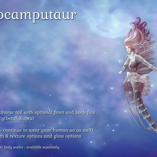 Jinx - Hippocamputaur - Poster.jpg