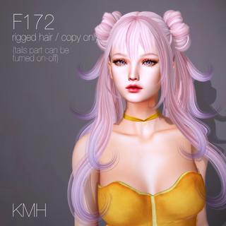KMH - Hair F172_1024.jpg