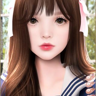 (Enfer Sombre) Clara skin {LeL EvoX}_TCH.jpg