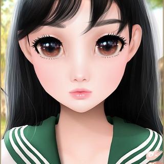 (Enfer Sombre) Lilac skin {Utilizator}_TCH.jpg
