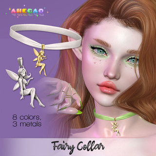 Ahegao_FairyCollarTCH.jpg