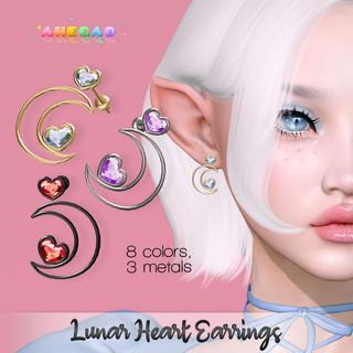 Ahegao_LunarHeartEarrings_TCH.jpg