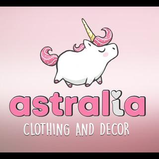 astralia clothing and decor new logo.jpg