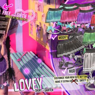 SEKA's Lovey Skirt + Garter 2k.png