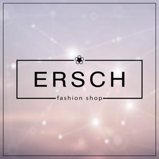 ERSCH logo 2020.png