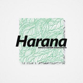 Harana Logo V3 LQ.png