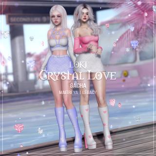 Loki - Crystal Love GACHA - AD.png
