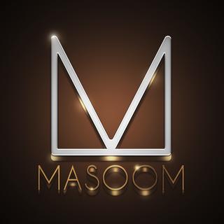 masoom_logo_2048.png