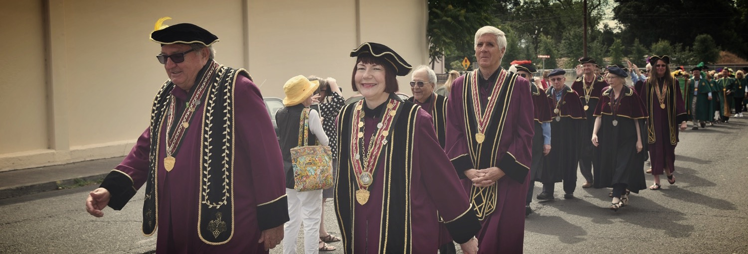 DSC_2794-Tom Missy Cordell et al procession_edited_edited_edited