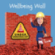 Wellbeing_Wall_Under_Construction.jpg