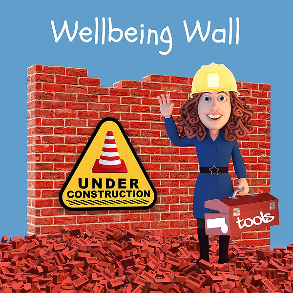 Wellbeing_Wall_Under_Construction.jpg
