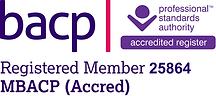 BACP Logo - 25864.png