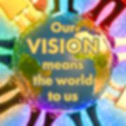 VIsion_Button_300x300.jpg