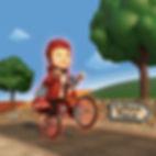 Bike_Image_A_with_wellbeing.jpg