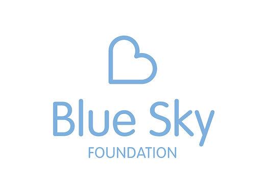 CLM002_Blue Sky_logo_RGB_AW-01.jpg