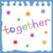 Together_Image_300x300 (002).jpg
