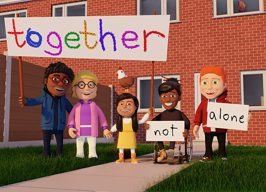 Together_Not_Alone_Cover_Image_DRAFT_FRIDAY21stMAY.jpg