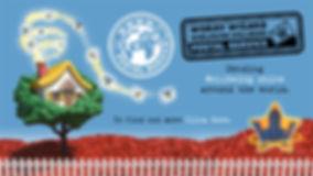Postal Service Slide TEST.jpg