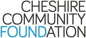 cheshire community foundation.jpg