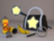 Bag_Magnifier_PokingStick_Banana_SWSpray
