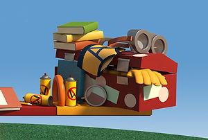 toolbox_pileup.jpg