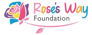 Rose Foundation Logo.jpg