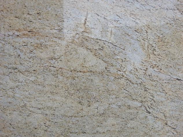 Spider Gold Granite