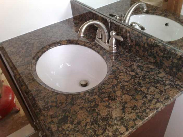 Types of imported granite Indian granite - granite for kitchens