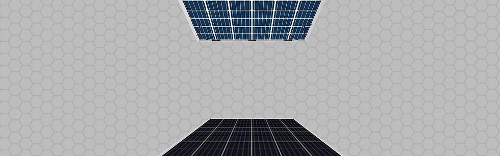 znshine-graphen-solar.jpg