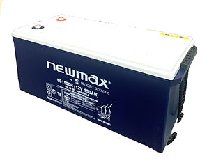 BATERIA NEWMAX BY PS.jpg