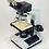 Thumbnail: Microscopio Trinocular Zefir