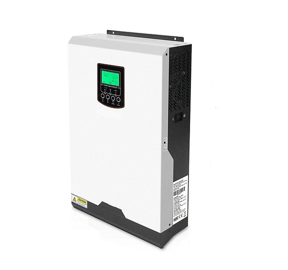 Inversor Hibrido 5000W/48V Axpert MLV-5KW-48V
